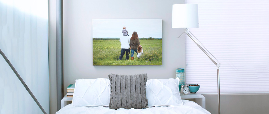 canvas-prints