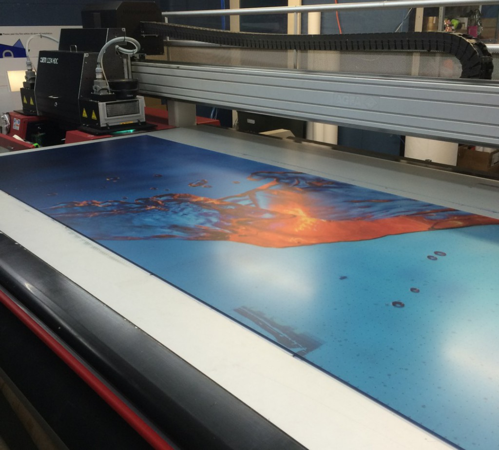 Fast and affordable vinyl stickers adelaide printing services