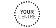 yourcentre